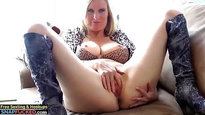 big tit swinger party amateur